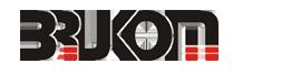 cropped-logo3_BRUKOM.png