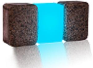 nostalit-9x12x6-RGB.2