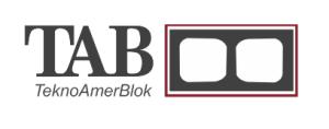 nowe logo TAB finall